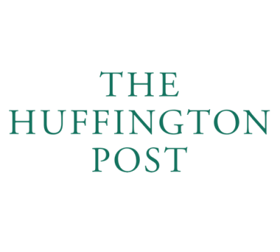 huff-post logo